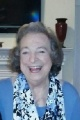 Glenda Faye Harris