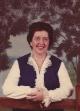 Helen Elizabeth Spann Shelton