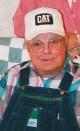 Larry Jackson Donegan