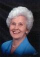 Rowena Ruth Shelton