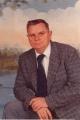 Billy Boyd Albright