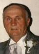 Edgar Lee
