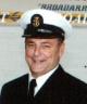 AVCM (AW) Jerry D. Frank USNR R