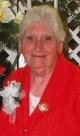 Mary Allene Sullivan