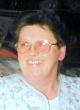 Peggy Katherine Hafner