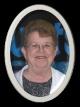 Ruth Leona Bear Lanier