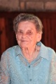 Jacqueline Dunn Taylor