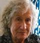 Ailene D. Pendergrass