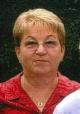 Patsy Jo Elliott Fielder