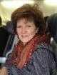 Mary Gehrig Karnes