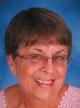 Linda Mae Eleazer Coble