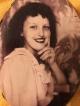 Mrs. Daisy Tidwell Spencer Atchison