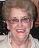 Dorothy Mash Martin