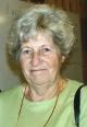 Frances Anita Brown Spann