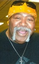 Jerry C. Primm