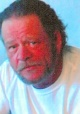 William Raymond