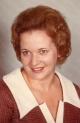 Ruby Elizabeth Gaither Williams