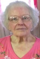 Clara Hooper Dickerson Schreiber