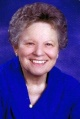 Marilyn Larson