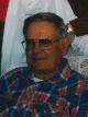 Stanley Fowlkes
