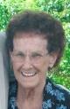 Thelma Pauline Hargrove Moon