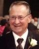Carl Thomas Russell