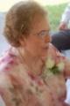 Norma Catherine Bybee