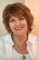 Linda Craig Durham