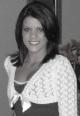 Erin Gail Myatt