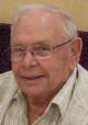Carroll Dean Stovall