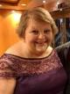 Sheila Davidson Tummins