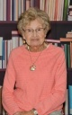 Margaret Ann Calhoun Jackson