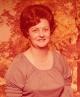 Hallie Mae Graham