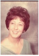 Betty Jo Groves Harrison