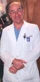 Dr. Jan M. Gorzny