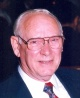 Charles Eugene Jones
