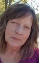 Wanda Gayle Reeves Lucas