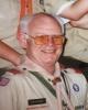 SGM John Wayne Oliphant Sr., ARNG, Ret.