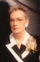 Nettie Dolores