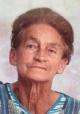 Nancy Forsythe Camden