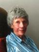 Mary Helen Batey