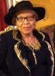 Betty Lee Nunley Hughes