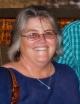 Glenda Lorraine Sullivan Burns