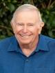 Larry Wilson Proctor