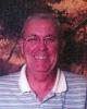 John Howard Moran