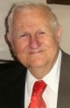 John Frederick Frensley, Jr.