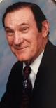 Dean E. Weatherspoon