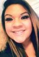 Ashley Michele Sandoval