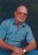 Johnnie Augusta Stewart, Sr.