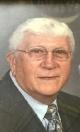 Billy Howard Shelton